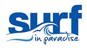 Surf in Paradise